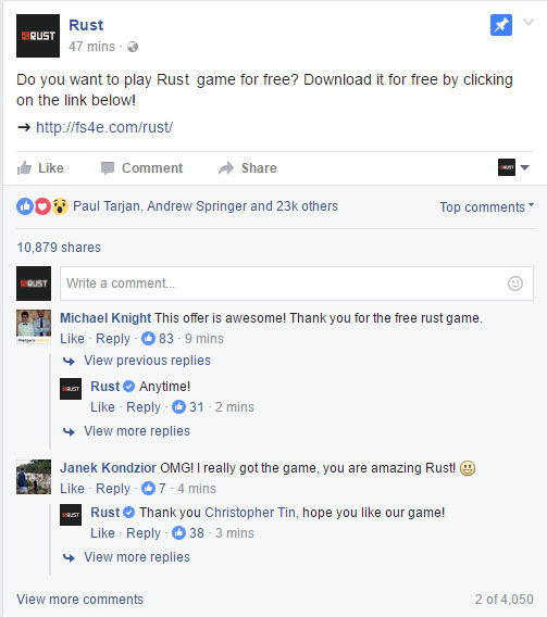 rust official download full version proof.jpg