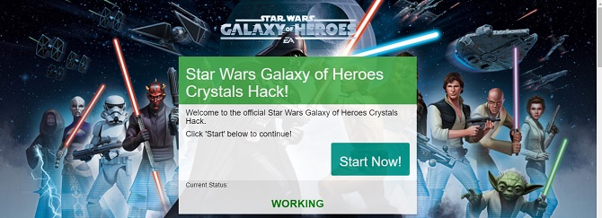 star wars galaxy of heroes free crystal use our generator.jpg