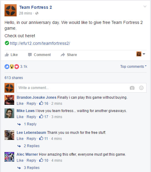 team fortress 2 free download proof.jpg