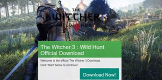 the witcher wild hunt 3official download full version with crack.jpg