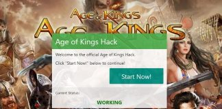 age of kings hack use our generator.jpg