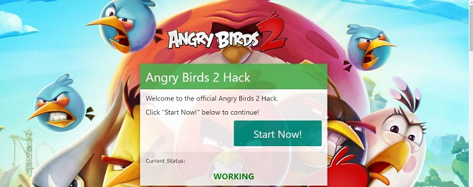 angry birds 2 free gems use our generator.jpg
