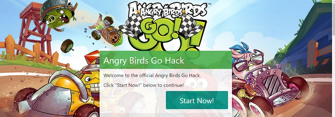 angry birds go hack free gems use our generator.jpg