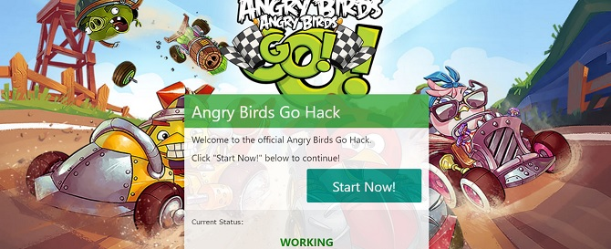 angry birds go hack tool use it to get free gems.jpg