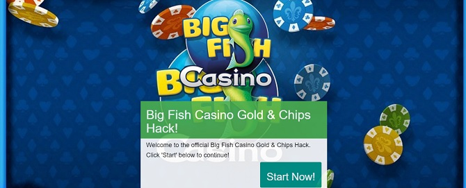 big fish casino gold hack use our generator.jpg