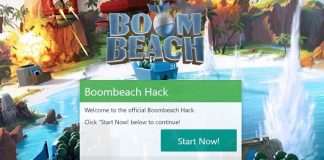boom beach diamonds hack use our generator.jpg