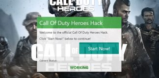 call of duty heroes free celerium use our generator.jpg