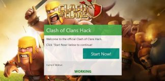 clash of clans gems hack use our generator.jpg