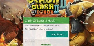 clash of lords 2 free gems use our generator.jpg