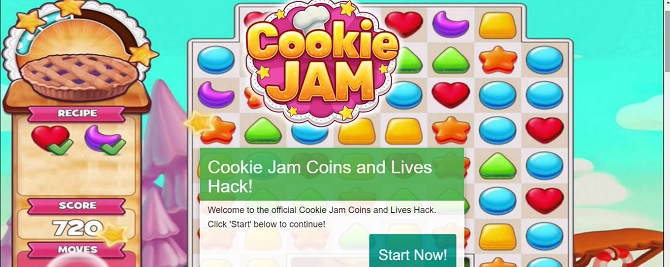 cookie jam hack use our hack tool .jpg