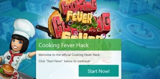 cooking fever cheats use our generator.jpg