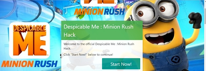 despicable me minion rush free tokens use our generator .jpg