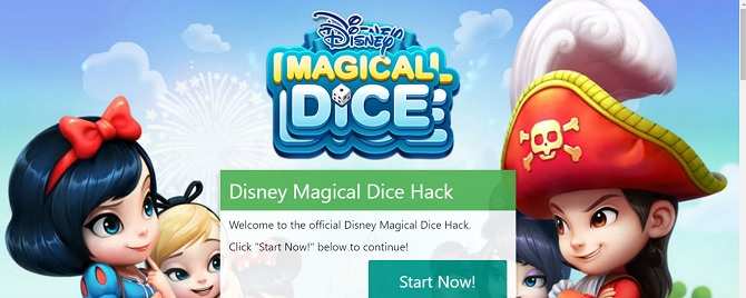 disney magical dice hack use our hack tool.jpg