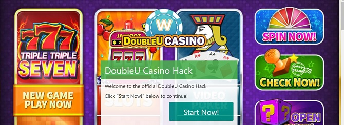 doubleu casino cheats   chips generator