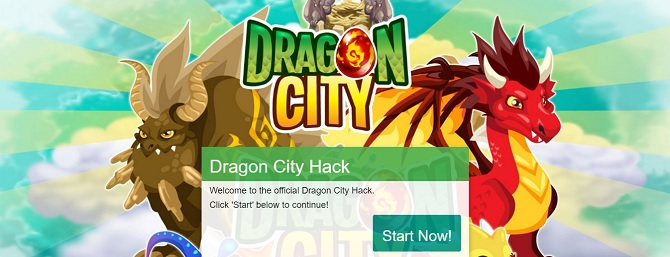 dragon city hack use our generator.jpg