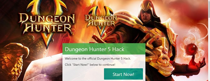 dungeon hunter 5 free gems use our generator