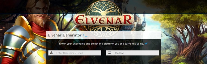 elvenar cheats game use our generator.jpg