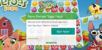 farm heroes saga gold bars hack use our generator.jpg