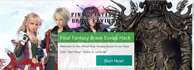 final fantasy brave exvius hack use our generator.jpg