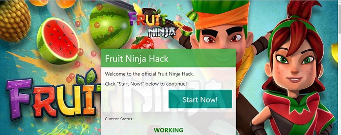 fruit ninja starfruit hack use our generator.jpg