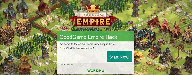 goodgame empire rubies hack use our generator
