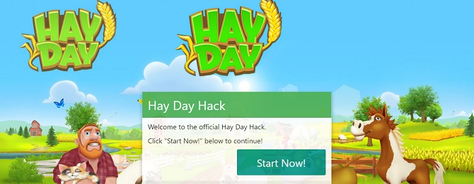 hay day free diamonds use our generator.jpg