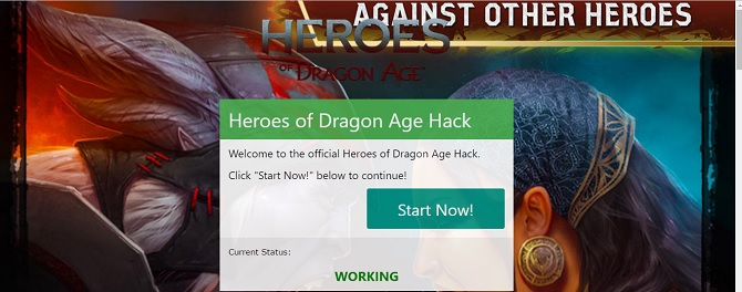 heroes of dragon age free gems use our hack tool.jpg