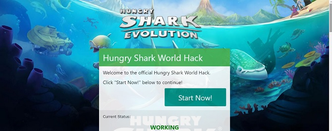 hungry shark hack use our generator.jpg