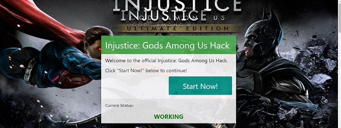 injustice gods among us free power credits use our generator.jpg