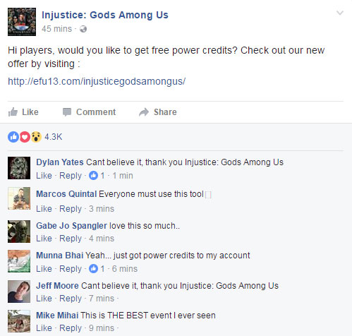 injustice god among us power credits hack proof.jpg