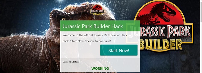 jurassic park builder free bucks use our generator.jpg