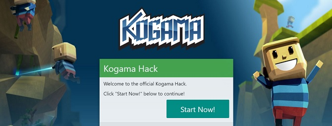 kogama hack use our generator.jpg