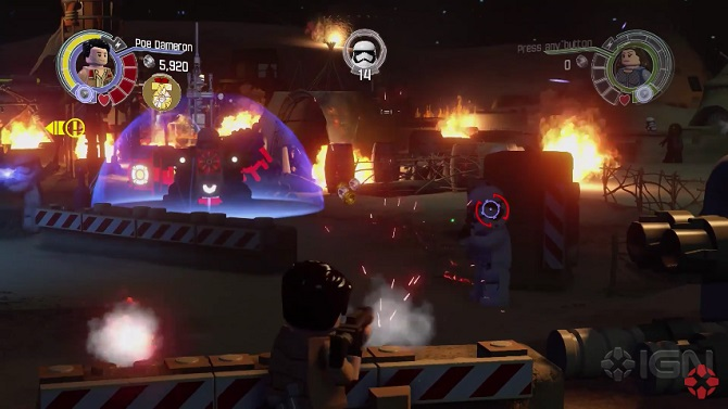 lego star wars the force awakens gameplay.jpg