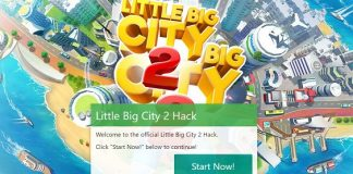 little big city 2 hack use our generator.jpg