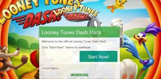 looney tunes dash hack use our hack tool.jpg