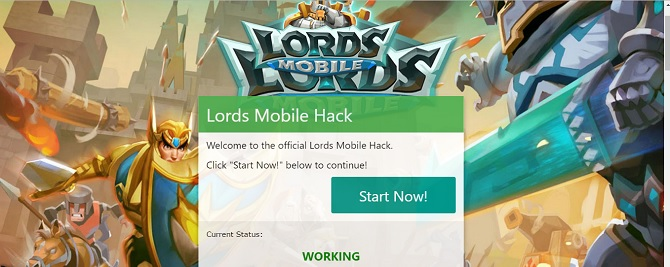 lords mobile hack use our hack tool.jpg