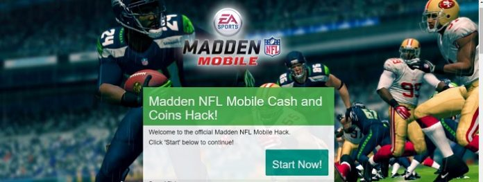 madden nfl mobile hack use our generator.jpg