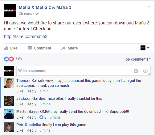 mafia 3 full version download proof.jpg