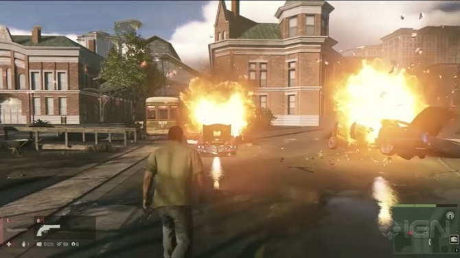 mafia III gameplay.jpg