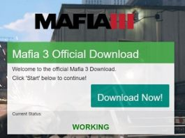mafia III official download with crack.jpg