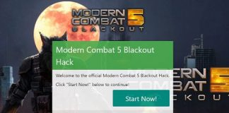 modern combat 5 free credits use our generator.jpg
