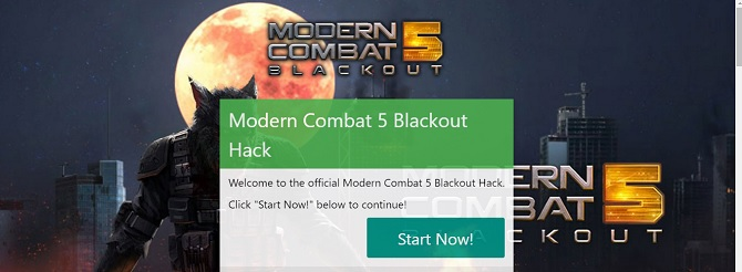 modern combat 5 free credits use our hack tool.jpg