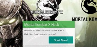 mortal kombat x hack use our generator.jpg
