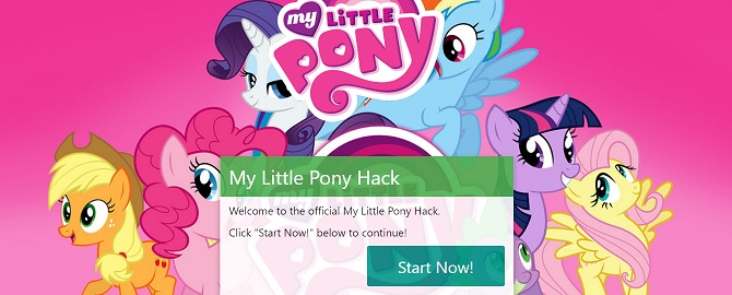 my little pony hack use our generator.jpg