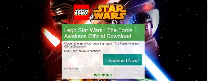 official download lego star wars the force awakens full version .jpg