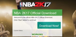 official download nba 2k17 full version.jpg