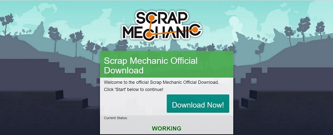 official download scrap mechanic full version with new update.jpg