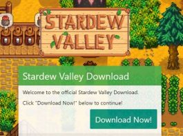 official download stardew valley full version.jpg