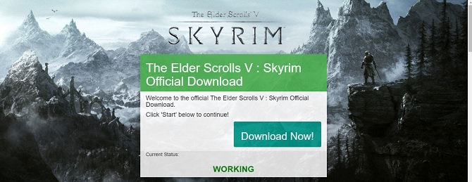 official download the elder scrolls v skyrim full version with update.jpg