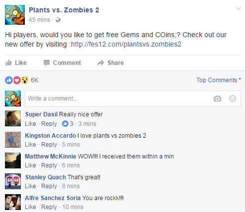 plants vs zombie 2 coins hack proof.jpg